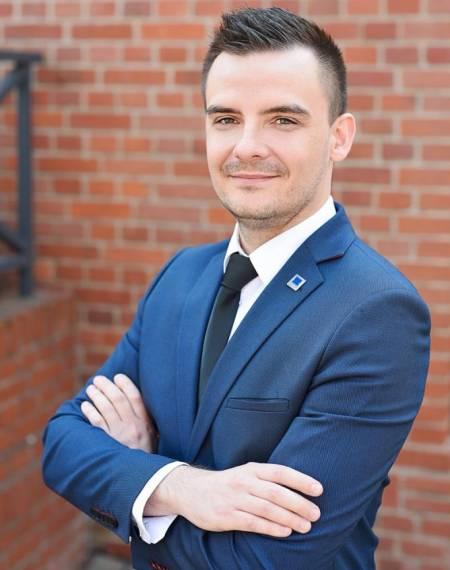 Mateusz Andrzejak