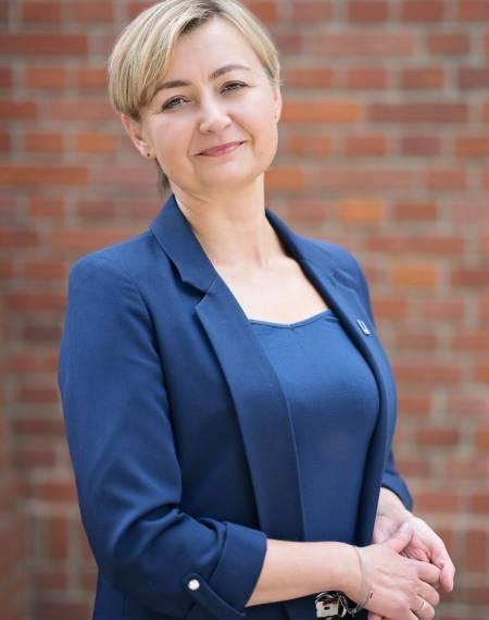 Marzena Raźniewska-Półkoszek