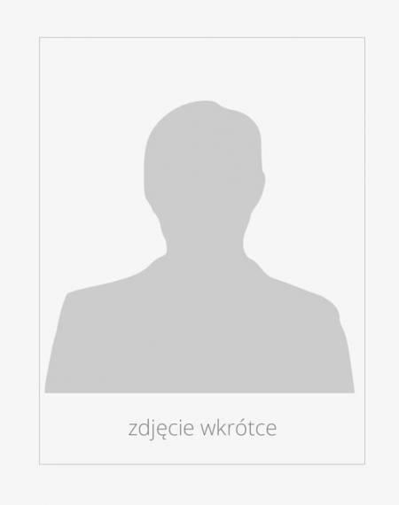 Bartłomiej Wiatrowski