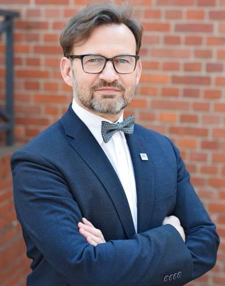 Wojciech Gruchoła